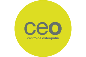 logo_ceo_color