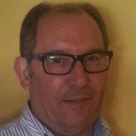 Carlos-Agrasar
