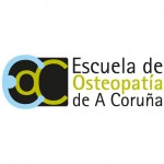 logo_eoc_581x851